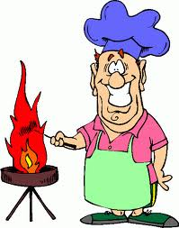 barbecue-clip-art