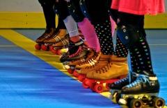 Roller_Skates_by_JanineKeat