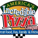 incrediblepizza
