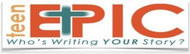 cropped-cropped-website-logo-header-001.jpg