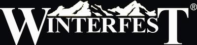 wb-wf-logo_med_hr