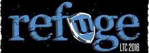 cropped-2016-Refuge-Logo-edges1