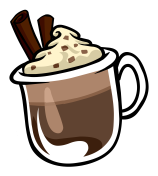 Hot_Chocolate_Pin