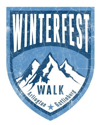 winterfest16_med_hr (1)