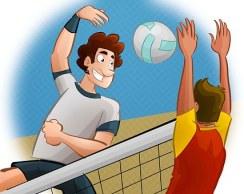 sport-1529264__340