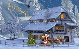 christmas-2745943__340
