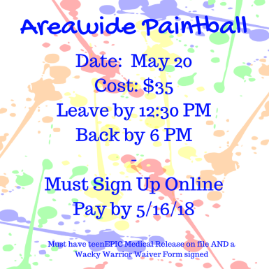 Areawide Paintball.png