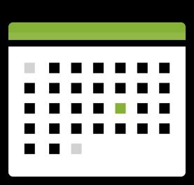 icon-1549619_640