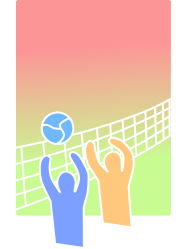 volleyball-155666_1280